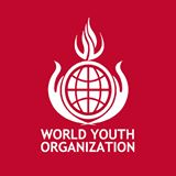 world_youth